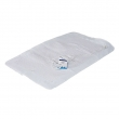 EnuSens Bed Wetting Trainer & Adult Incontinence Alarm