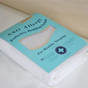Bed Mattress Protector
