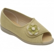 Ladies Alisha Casual Shoe