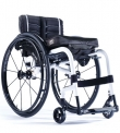 Quickie Xenon2 FF Wheelchair