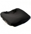 Jay Care Wheelchair Cushion