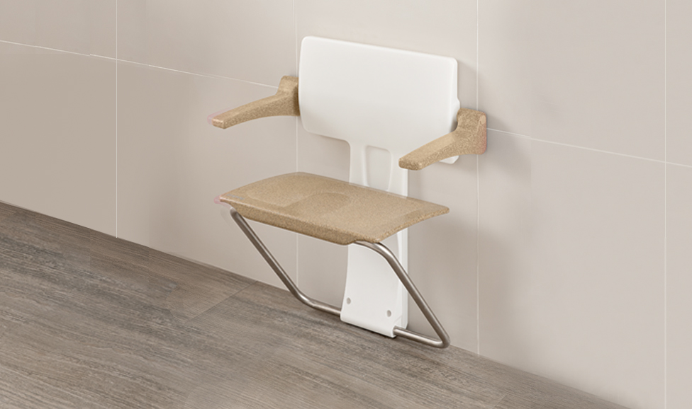Shower Chairs/Seats
