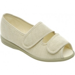 Ladies Molly Casual Shoe