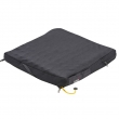 ROHO Dual Valve Replacement Cushion Cover