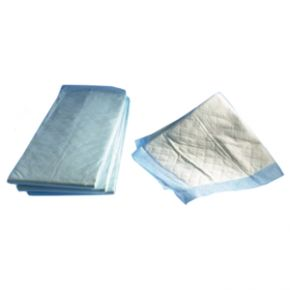 Disposable Bed And Chair Protectors