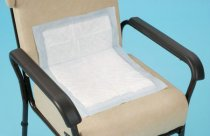 Disposable Bed And Chair Protectors 1