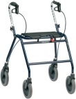 Dolomite Maxi Plus Heavy Duty Rollator