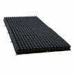 ROHO Dry Floatation Mattress Overlay System