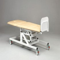 Electric Adult Tilt Table 1