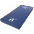 Invacare Softform Elite Mattress