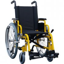 Excel G3 Paediatric Wheelchair