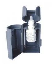 Eye Drop Dispenser 1
