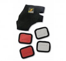 Fireactiv Ankle Support 1
