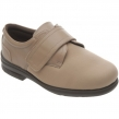 Gents Ken Extra Roomy Shoe
