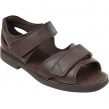 Gents Bingley Super-lightweight Sandal