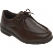 Gents Max Classic Casual Shoe