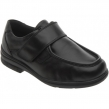 Gents Mason Shoe