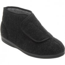 Gents Robbie Slipper 1