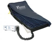 Herida Lothian 2 Airflow Mattress