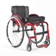 Quickie Argon 2 Wheelchair