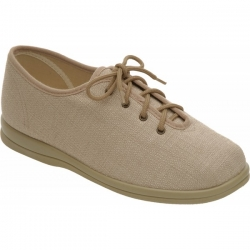Ladies Sammi Casual Shoe