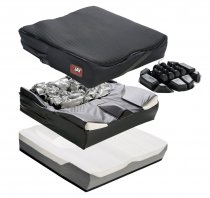 Jay Balance Wheelchair Cushion 1