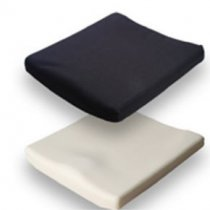 Jay Basic Replacement Cushion Cover