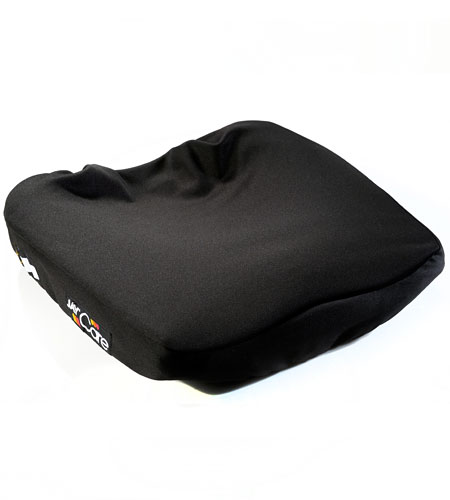 Jay Care Replacement Cushion Cover