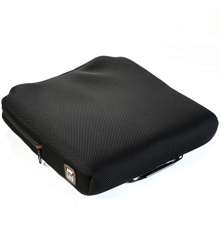 Jay Lite Wheelchair Cushion