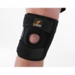 Fireactiv Open Knee Support
