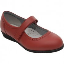 Ladies Daisy-Mae Shoe