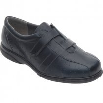 Ladies Heaven Casual Shoe 4