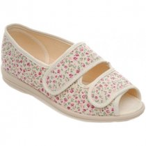 Ladies Millie Slipper