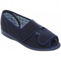 Ladies Millie Slipper 4
