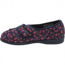 Ladies Sarah Slipper 6