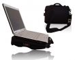 Trabasack Mini Laptray & Bag