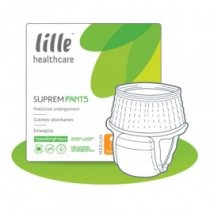 Lille Suprem Pants - Pull-Up Pants (Pack of 14)