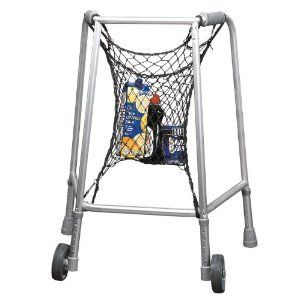Walking frame net bag for Zimmer accessoires