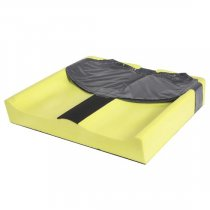 Matrx Libra Wheelchair Cushion