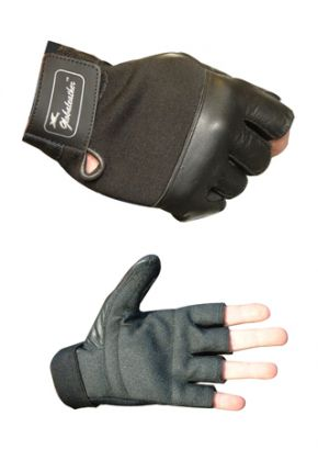 Wet Weather Wheelchair Gloves