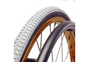 Primo Passage Wheelchair Tyre
