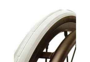 Longwear Wheelchair Tyre