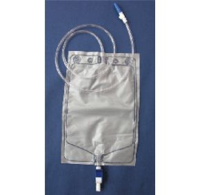 Replacement Drainage Urinal Bags