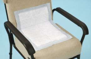 Disposable Chair Protectors