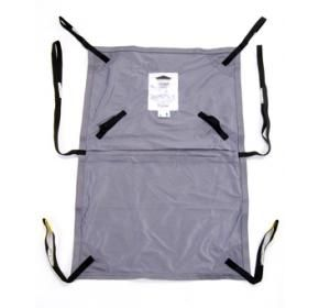 Oxford Long Seat Patient Hoist Sling