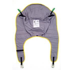 Oxford Comfort Patient Hoist Sling