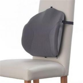 Memory Foam Suparest Backrest