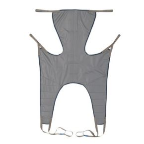 Invacare Universal High Plus Patient Hoist Sling