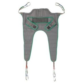 Invacare Stand Assist / Aid Transfer Sling