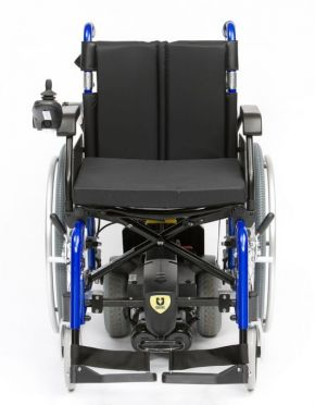 U-Drive Powerstroll Wheelchair Power Pack